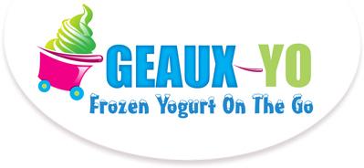 geauxyo.com